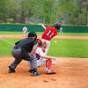 EVANGEL vs PARKVIEW BAPTIST (GAME 3) 3-17-12 : FOR ENHANCED VIEWING CLICK ON THE STYLE ICON AND USE JOURNAL. THANKS FOR BROWSING.