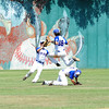 EVANGEL vs RIVERSIDE ACADEMY 5-7-11 : FOR ENHANCED VIEWING CLICK ON THE STYLE ICON AND USE JOURNAL. THANKS FOR BROWSING.