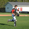 EVANGEL vs ST. MARYS 4-1-13 : FOR ENHANCED VIEWING CLICK ON THE STYLE ICON AND USE JOURNAL. THANKS FOR BROWSING.