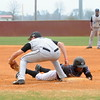 EVANGEL vs ZACHARY 3-22-14 :