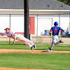 TIOGA vs PARKVIEW BAPTIST EVANGEL CHALLENGE 3-18-11 : For enhanced viewing click on the style icon and use journal. Thanks for browsing.