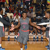EVANGEL vs BYRD BOYS 12-2-14 :