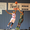 EVANGEL vs LAKEVIEW BOYS 12-5-14 : For enhanced viewing click on the style icon and use journal. Thanks for browsing.