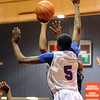 EVANGEL vs LINWOOD 8th GRADE BOYS 2-3-14 : FOR ENHANCED VIEWING CLICK ON THE STYLE ICON AND USE JOURNAL. THANKS FOR BROWSING.
