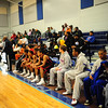 EVANGEL vs RICHWOOD BOYS 12-16-11 :