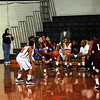 eca vs booker t washington<br /> loyola tournament<br /> 12-18-10<br /> photo by claude price