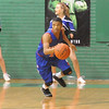 EVANGEL vs BOSSIER BOYS 1-31-14 : FOR ENHANCED VIEWING CLICK ON THE STYLE ICON AND USE JOURNAL. THANKS FOR BROWSING.
