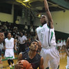 EVANGEL vs BOSSIER BOYS 2-17-15 : For enhanced viewing click on the style icon and use journal. Thanks for browsing.