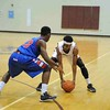 EVANGEL vs B.T. WASHINGTON BOYS 2-13-14 : FOR ENHANCED VIEWING CLICK ON THE STYLE ICON AND USE JOURNAL. THANKS FOR BROWSING.