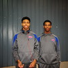 EVANGEL vs CALVARY BOYS 1-22-13 : FOR ENHANCED VIEWING CLICK ON THE STYLE ICON AND USE JOURNAL. THANKS FOR BROWSING.