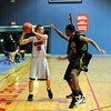EVANGEL vs GRAMBLING 12-17-12 : JUNIOR VARSITY BOYS