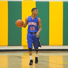 EVANGEL vs GREEN OAKS BOYS 1-28-14 : FOR ENHANCED VIEWING CLICK ON THE STYLE ICON AND USE JOURNAL. THANKS FOR BROWSING.