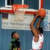 EVANGEL vs GREEN OAKS BOYS 2-14-14 : FOR ENHANCED VIEWING CLICK ON THE STYLE ICON AND USE JOURNAL. THANKS FOR BROWSING.
