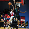 EVANGEL vs LAKEVIEW 12-18-12 : For enhanced viewing click on the style icon and use journal. Thanks for browsing.