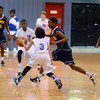 EVANGEL vs LINWOOD 7TH GRADE BOYS 2-3-14 : For enhanced viewing click on the style icon and use journal. Thanks for browsing.