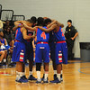EVANGEL vs LOYOLA BOYS 12-12-12 : For enhanced viewing click on the style icon and use journal. Thanks for browsing.