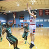 EVANGEL vs MANSFIELD BOYS 2-7-14 : FOR ENHANCED VIEWING CLICK ON THE STYLE ICON AND USE JOURNAL. THANKS FOR BROWSING.