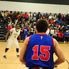 EVANGEL vs MANSFIELD BOYS 1-27-12 : FOR ENHANCED VIEWING CLICK ON THE STYLE ICON AND USE JOURNAL. THANKS FOR BROWSING.