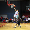 EVANGEL vs NORTH WEBSTER BOYS 2-7-12 : For enhanced viewing click on the style icon and use journal. Thanks for browsing.