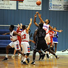 EVANGEL vs NORTH WEBSTER BOYS 2-4-14 : FOR ENHANCED VIEWING CLICK ON THE STYLE ICON AND USE JOURNAL. THANKS FOR BROWSING.