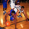 EVANGEL vs STERLINGTON 2-21-12 : FOR ENHANCED VIEWING CLICK ON THE STYLE ICON AND USE JOURNAL. THANKS FOR BROWSING.