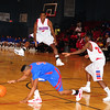EVANGEL vs WOODLAWN BOYS 12-6-11 : FOR ENHANCED VIEWING CLICK ON THE STYLE ICON AND USE JOURNAL. THANKS FOR BROWSING.