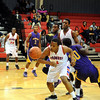EVANGEL vs WOSSMAN BOYS VARSITY 1-7-14 : For enhanced viewing click on the style icon and use journal. Thanks for browsing.