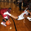 EVANGEL vs MINDEN BOYS 12-9-11 : For enhanced viewing click on the style icon and use journal. Thanks for browsing.