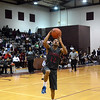 EVANGEL vs BOOKER T WASHINGTON BOYS 1-20-15 :