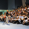 EVANGEL CHAPEL SERVICE 8-16-11 : FOR ENHANCED VIEWING CLICK ON THE STYLE ICON AND USE JOURNAL. THANKS FOR BROWSING.