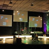 ONELIFE STUDENT MINISTRIES 8-31-11 : FOR ENHANCED VIEWING CLICK ON THE STYLE ICON AND USE JOURNAL. THANKS FOR BROWSING.