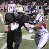 CALVARY vs RIVERSIDE 11-28-14 : GAME PHOTOS