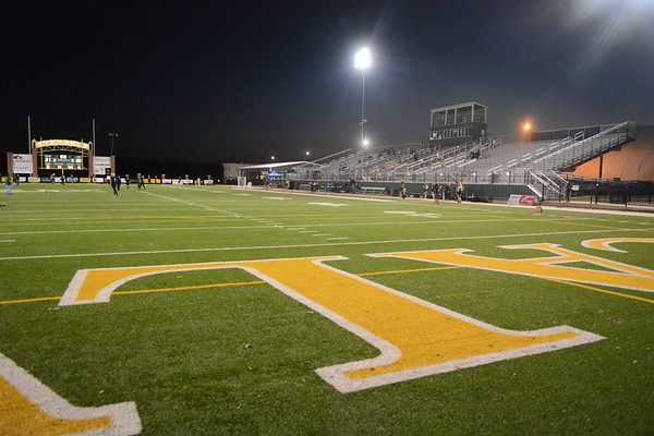 CALVARY vs RIVERSIDE PRE AND POST GAME 11-28-14