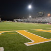 CALVARY vs RIVERSIDE PRE AND POST GAME 11-28-14 : PRE AND POST GAME PHOTOS