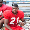 ECA FOOTBALL PRACTICE PHOTOS 2011 : FOR ENHANCED VIEWING CLICK ON THE STYLE ICON AND USE JOURNAL. THANKS FOR BROWSING.