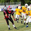 EVANGEL 7TH AND 8TH GRADE FOOTBALL GAMES 9-27-12 : FOR ENHANCED VIEWING CLICK ON THE STYLE ICON AND USE JOURNAL. THANKS FOR BROWSING.