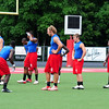 eca vs marshall<br /> 7 on 7<br /> 6-29-10<br /> photo by claude price