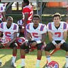 EVANGEL SPRING GAME 4-18-12 : FOR ENHANCED VIEWING CLICK ON THE STYLE ICON AND USE JOURNAL. THANKS FOR BROWSING.