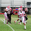 EVANGEL SPRING GAME 5-19-11 : FOR ENHANCED VIEWING CLICK ON THE STYLE ICON AND USE JOURNAL. THANKS FOR BROWSING.