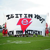 EVANGEL vs BARBE 9-14-12 : For enhanced viewing click on the style icon and use journal. Thanks for browsing.