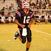 EVANGEL vs BOOKER T WASHINGTON 10-7-11 : FOR ENHANCED VIEWING CLICK ON THE STYLE ICON AND USE JOURNAL. THANKS FOR BROWSING.