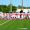 EVANGEL vs CALVARY JUNIOR VARSITY 9-13-10 : For enhanced viewing click on the style icon and use journal. Thanks for browsing.