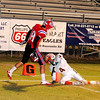 EVANGEL vs G.W. CARVER 11-11-11 : FOR ENHANCED VIEWING CLICK ON THE STYLE ICON AND USE JOURNAL. THANKS FOR BROWSING.