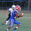 EVANGEL vs HERNDON 8TH GRADE 9-12-13 : FOR ENHANCED VIEWING CLICK ON THE STYLE ICON AND USE JOURNAL. THANKS FOR BROWSING.