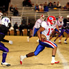 EVANGEL vs HOMER 11-18-11 : FOR ENHANCED VIEWING CLICK ON THE STYLE ICON AND USE JOURNAL. THANKS FOR BROWSING.