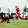 EVANGEL vs HUNTINGTON 9-1-12 : For enhanced viewing click on the style icon and use journal. Thanks for browsing.