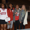 EVANGEL vs JOHN CURTIS FACES IN THE CROWD AND SPIRIT GROUPS  11-21-14 : For enhanced viewing click on the style icon and use journal. Thanks for browsing.