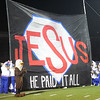 EVANGEL vs JOHN CURTIS 11-21-14 : For enhanced viewing click on the style icon and use journal. Thanks for browsing.