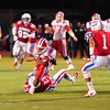 EVANGEL vs JOHN CURTIS 12-2-11 : FOR ENHANCED VIEWING CLICK ON THE STYLE ICON AND USE JOURNAL. THANKS FOR BROWSING.