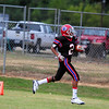 EVANGEL vs LINEAR 7TH GRADE 9-13-12 :